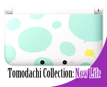 Collector3DSXLtomodachi